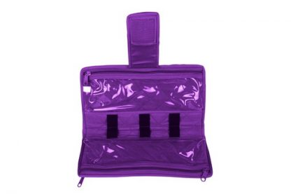 Open Thread Organiser - Purple