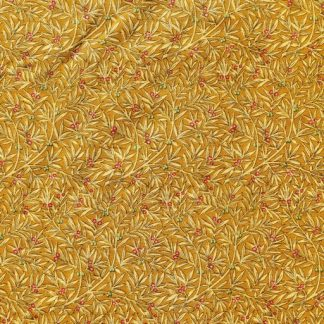 May Morris Studio 7345-11 Gold
