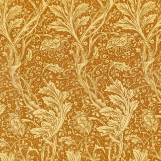May Morris Studio 7346-13 Gold