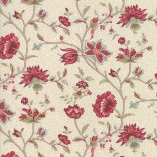 Le Beau Papillon 13861-12 Pearl