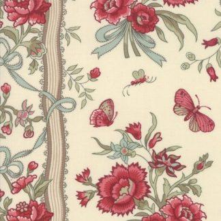 Le Beau Papillon 13869-12 Pearl