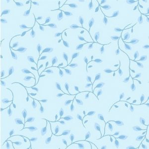 Folio 108″ 7882-7