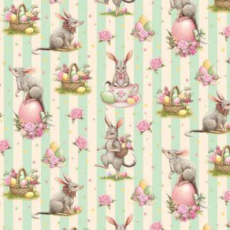 Easter Bilby DV3160