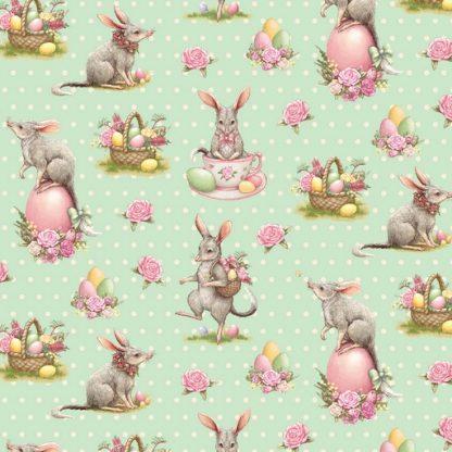 Easter Bilby DV3161