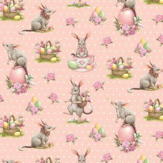 Easter Bilby DV3163