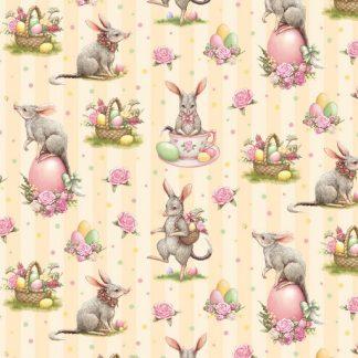 Easter Bilby DV3164