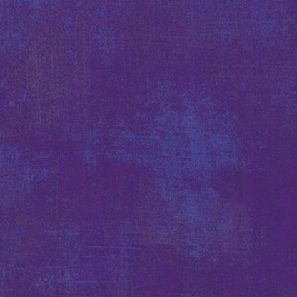 Grunge Basics 30150-295 Purple