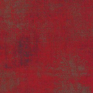 Grunge Basics 30150-82 Maraschino Cherry