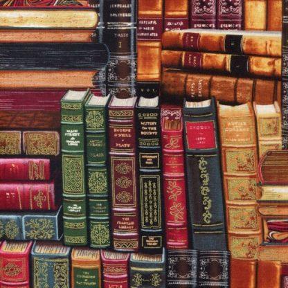Books CM8214-Multi