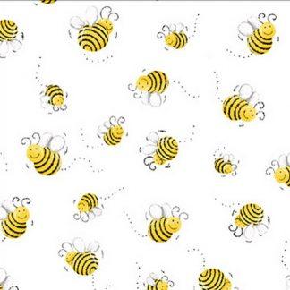 Susy Bees SB20197-100