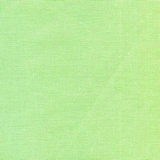 Clothworks Premium Solids 9000-732 Sweet Pea