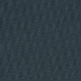 Devonstone Solids - Barramundi Grey DV015