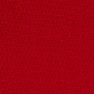 Devonstone Solids - Merlot Red DV016