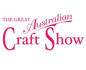 The Great Australian Craft Show