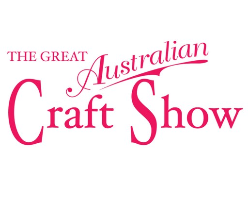The Great Australian Craft Show