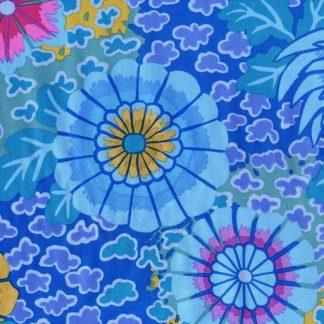 Dream PWGP148-BLUE