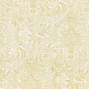 Best of Morris Spring 33498-11 Porcelain