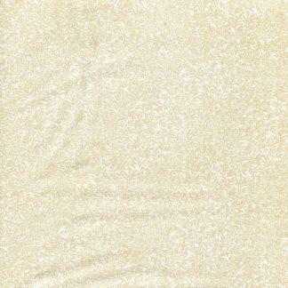 Best of Morris Spring 33501-11 Porcelain