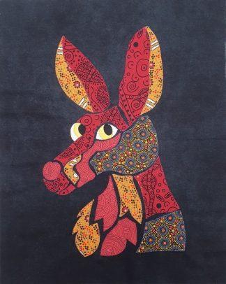 Kyzu Kangaroo Kit