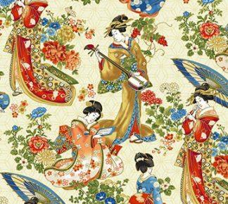 Kyoto Garden 23272M-11