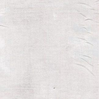 Grunge Basics 30150-359 Taupe