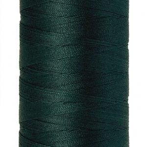 Mettler Silk-finish Cotton 50W 0655 Bayberry 500m Spool