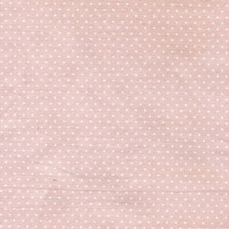 Sevenberry Mini Spots B88190Z1-8 Pale Pink