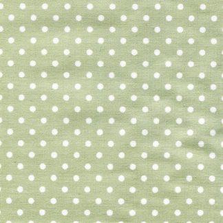 Sevenberry Spots B88190Z2-5 Green