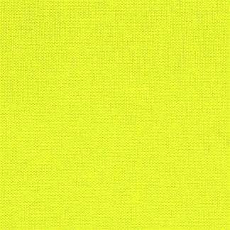 Devonstone Solids - Sunshine DV033