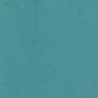 Devonstone Solids - Turquoise DV101