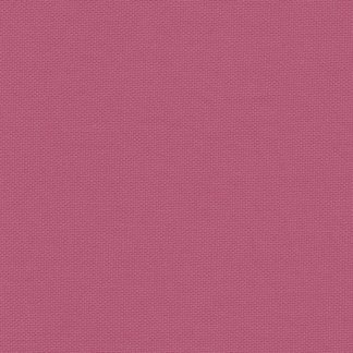 Devonstone Solids - Antique Rose DV115