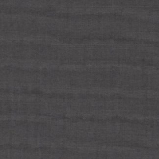 Quilters Deluxe - Charcoal HQD76