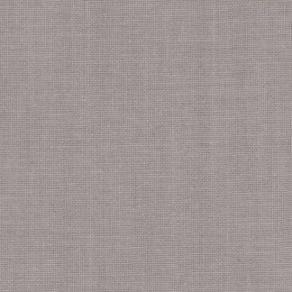Quilters Deluxe - Taupe HQD77