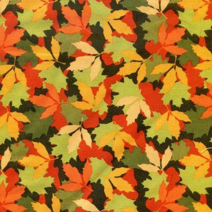 Autumn Carpet PO335675