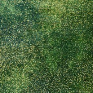 Shimmer – Green