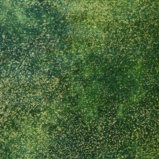 Shimmer - Green