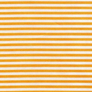 Orange Candy Stripe TE4000OR